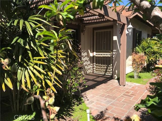 5965 Maybrook Circle Riverside, CA 92506 - MLS #: EV18069462