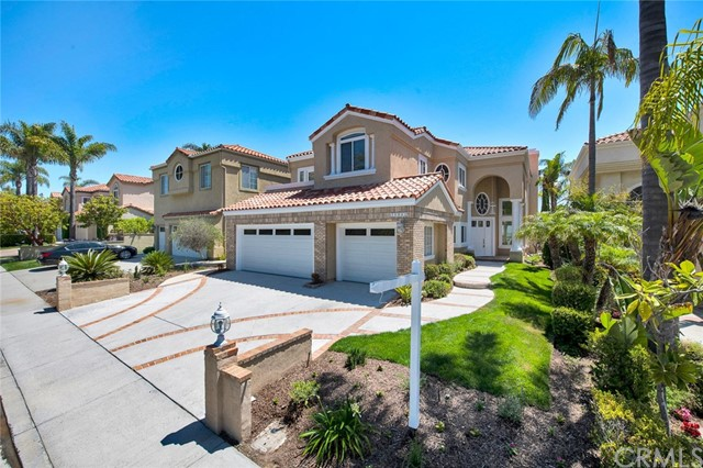 Photo of 30862 Belle Maison, Laguna Niguel, CA 92677