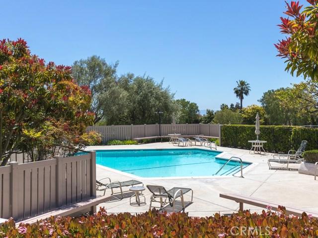 Photo of 30 Seaview Drive, Rolling Hills Estates, CA 90274