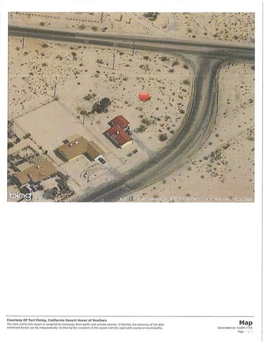 0 Larrea and Two Mile Road Avenue, 29 Palms CA: http://media.crmls.org/medias/ecd2aa60-bbed-4120-adde-5258c81c75d9.jpg