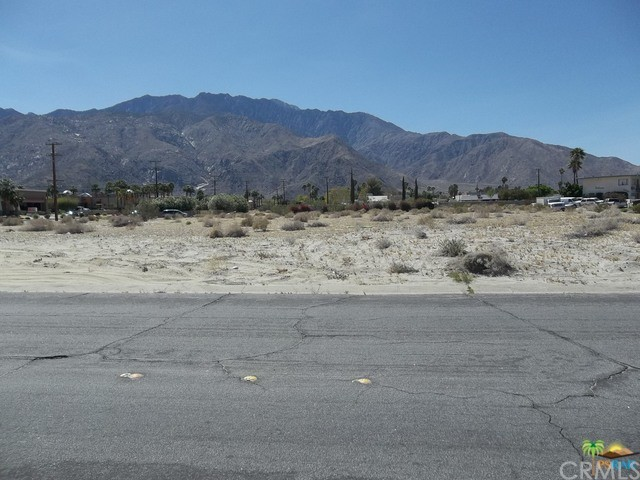 0 3 Lots-Vista Chino, Palm Springs CA: http://media.crmls.org/medias/ecd32f0e-db8c-443e-8c71-bb378cef7a9d.jpg