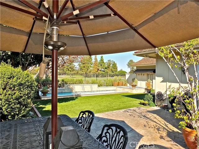 4275 Country Club Dr, Long Beach, CA 90807 Photo 36