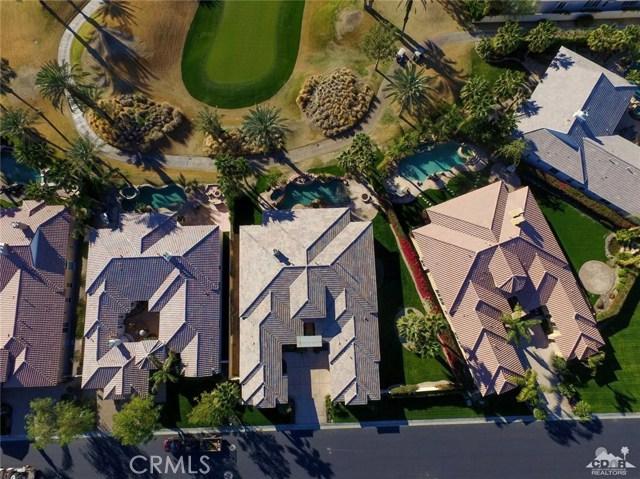 56435 Mountain View Drive, La Quinta CA: http://media.crmls.org/medias/ecd44256-53e0-4af5-be0e-1c318985b590.jpg