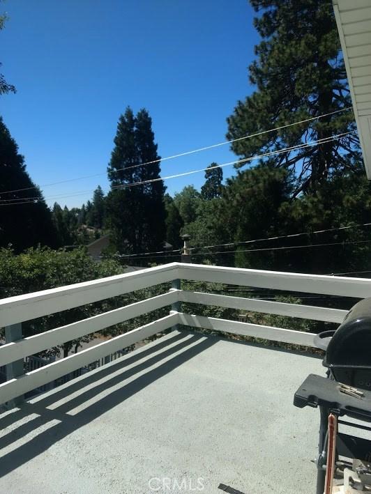 1223 Bear Springs Rd, Rimforest CA: http://media.crmls.org/medias/ecd47c55-9f34-4bbc-93ee-e5cb25b2757d.jpg
