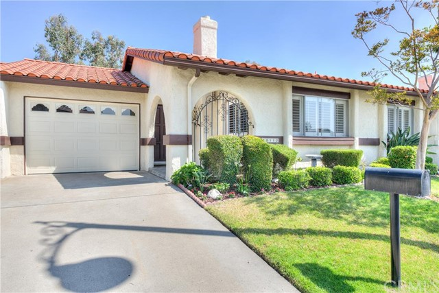 28112 Calle Casal , CA 92692 is listed for sale as MLS Listing OC16129110