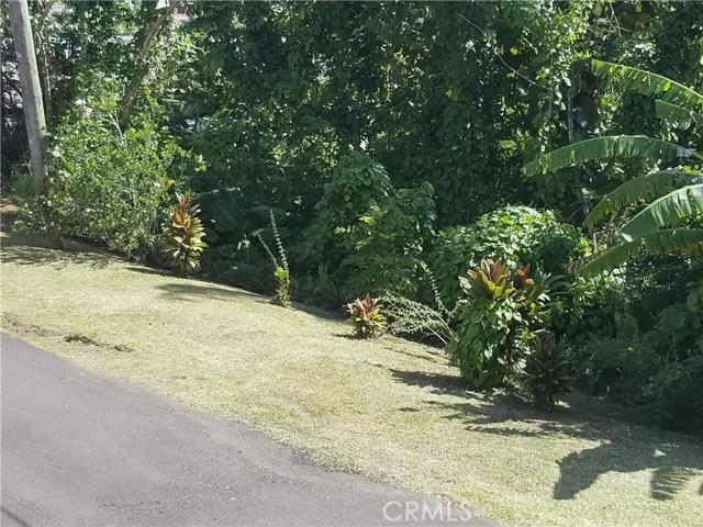 983 carretera, Sector Las viudas Outside Area (Outside Ca), OS 00773 - MLS #: PW18131596