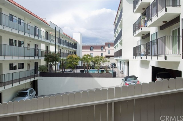 1600 Ardmore Ave 224, Hermosa Beach, CA 90254 photo 30