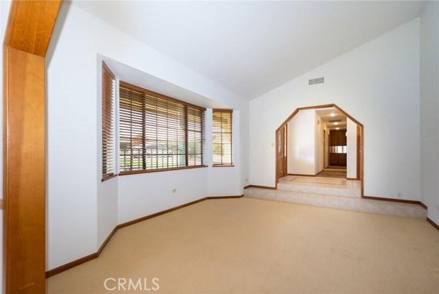 42240 Welches Court, Hemet, California 92544, 3 Bedrooms Bedrooms, ,2 BathroomsBathrooms,Residential,For Sale,Welches,SW20244539