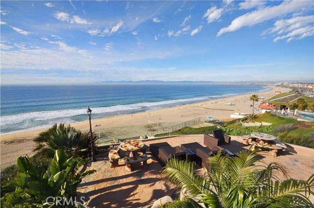 433 PASEO DE LA PLAYA, REDONDO BEACH, CA 90277  Photo 4