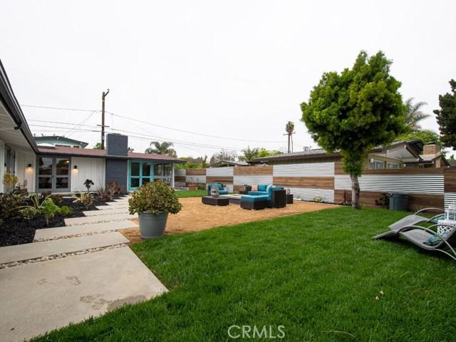3035 Volk Av, Long Beach, CA 90808 Photo 8