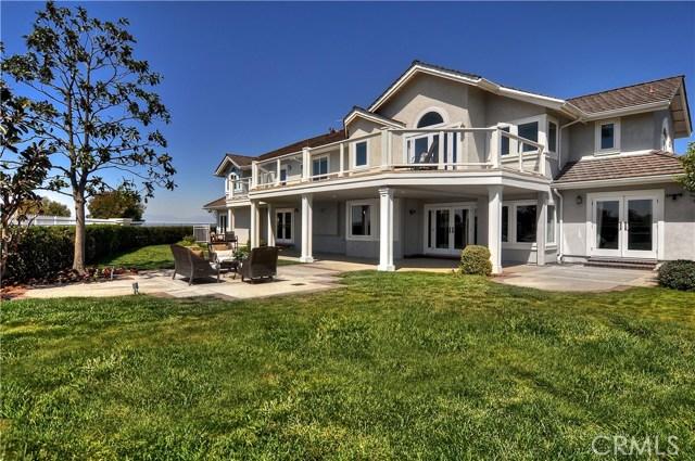 111 Hillcrest, Irvine, CA 92603 Photo 47
