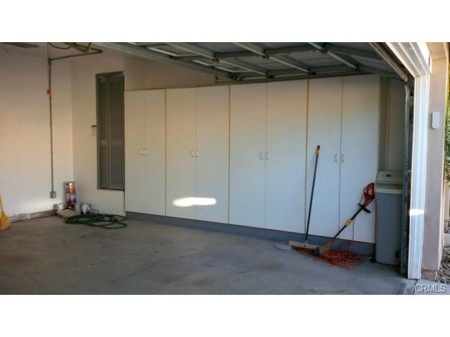 342 E. Concord Way Placentia, CA 92870 - MLS #: OC17190635