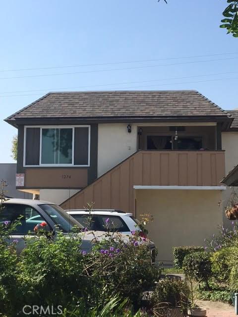 1274 Bell Avenue, Anaheim, CA, 92805