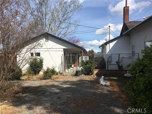 21180 Corning Road Corning, CA 96021 - MLS #: CH17063493