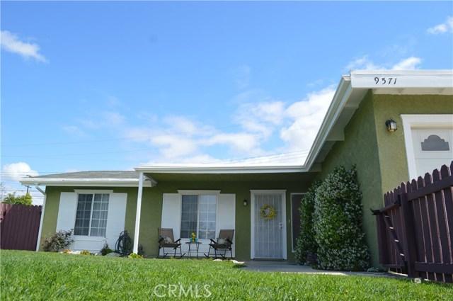 9571 Pollack Drive Huntington Beach, CA 92646 is listed for sale as MLS Listing SB18125859