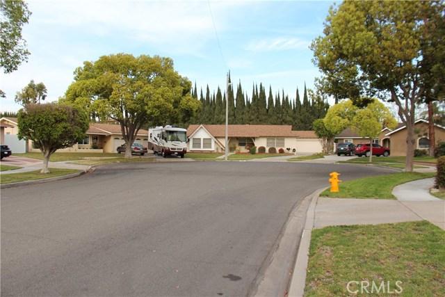 2648 W Sereno Pl, Anaheim, CA 92804 Photo 43