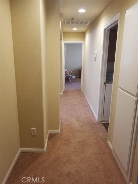 1140 Short Street Perris, CA 92570 - MLS #: PW17247968