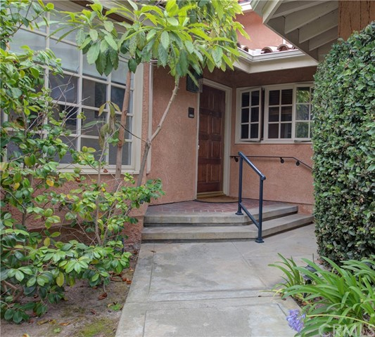 19 Malaga Pl, Manhattan Beach, CA 90266 photo 2