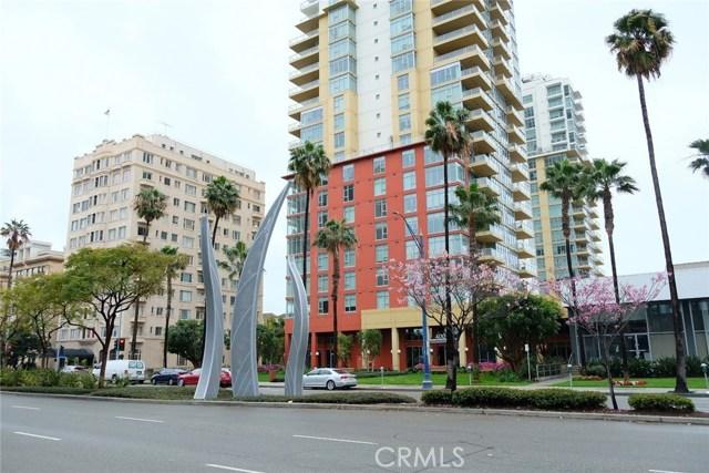 400 W Ocean Bl, Long Beach, CA 90802 Photo 1