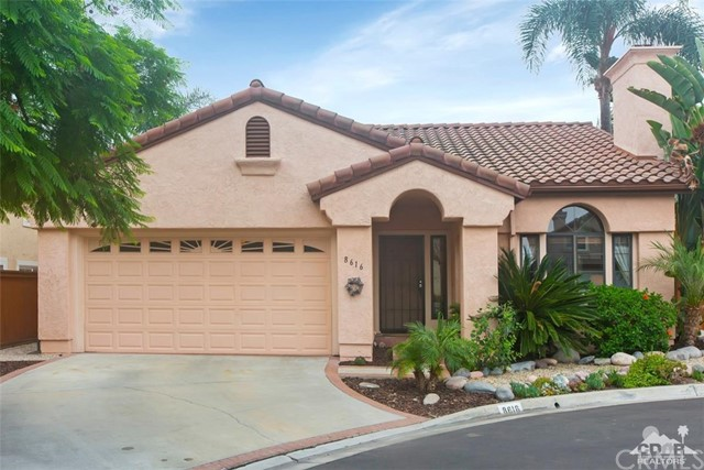 8616 Paseo Del Sol, Santee, CA 92071 Photo
