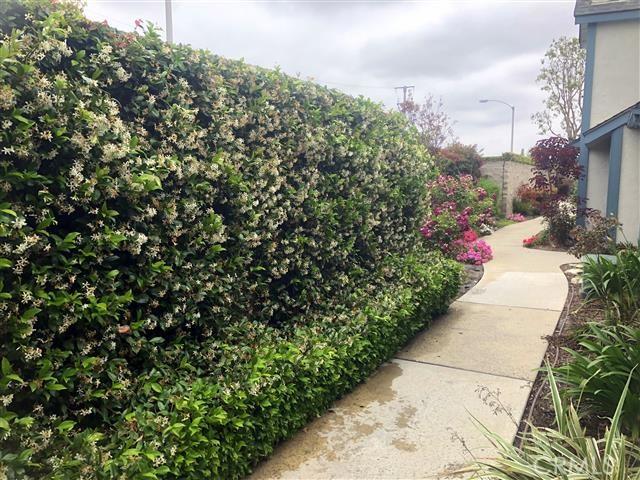 1535 W Nottingham Ln, Anaheim, CA 92802 Photo 34