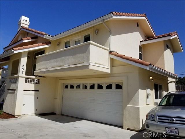257 N 13th Street, Grover Beach, CA 93433