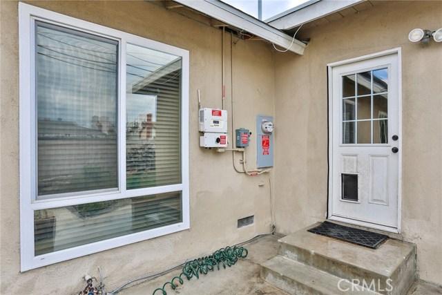 1317 N Devonshire Rd, Anaheim, CA 92801 Photo 32