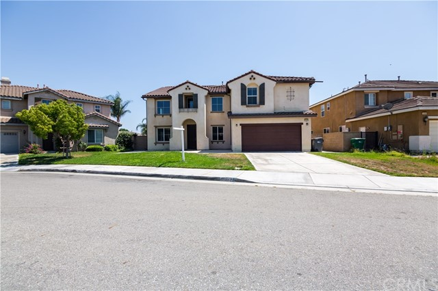14079  Bay Circle, Eastvale in Riverside County, CA 92880 Home for Sale