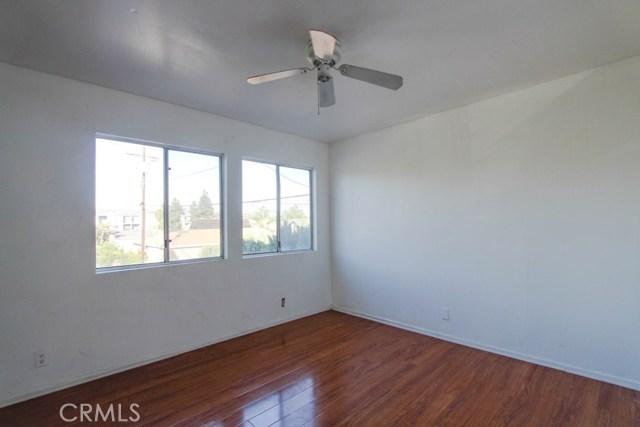 1712 E 11th St, Long Beach, CA 90813 Photo 49