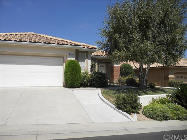5064 Rio Bravo Drive Banning, CA 92220 is listed for sale as MLS Listing EV16195018