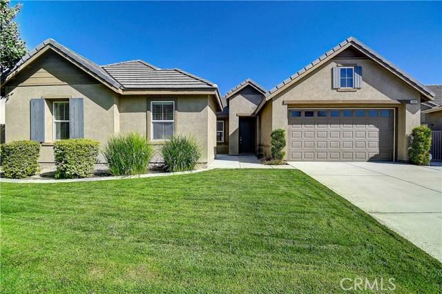 14843 Meadows Way Eastvale CA 92880