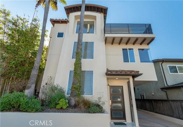 1157 Cypress Ave 1, Hermosa Beach, CA 90254 photo 3