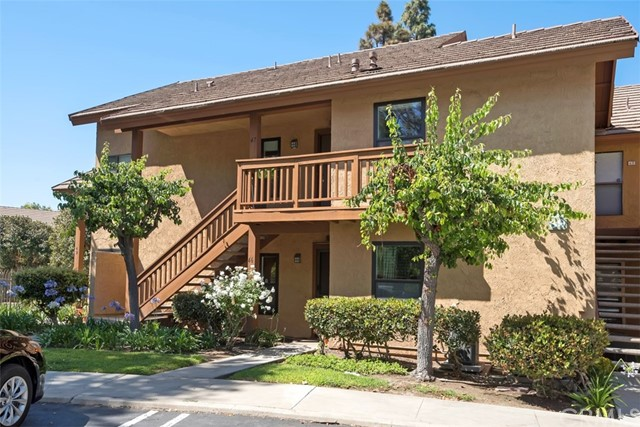 47 Tangelo 301 , CA 92618 is listed for sale as MLS Listing OC18144081