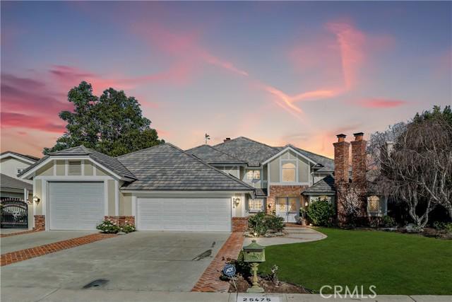 25475 Rodeo Circle, Laguna Hills CA: http://media.crmls.org/medias/eceeba3d-6579-445f-81eb-3480fdecd164.jpg
