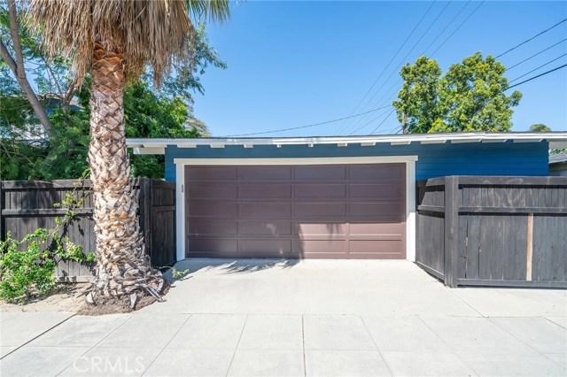 502 N Lemon St, Anaheim, CA 92805 Photo 46