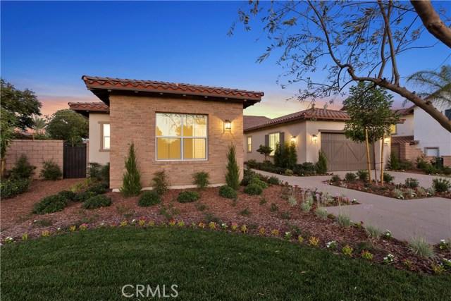 6758 Avana Place Rancho Cucamonga, CA 91739 - MLS #: NP18120080