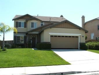 42815 Jolle Ct, Temecula, CA 92592 Photo 0