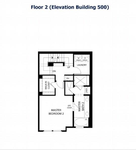 27 Beacon Way Aliso Viejo, CA 92656 - MLS #: OC18067190