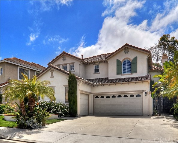 Photo of 88 Timberland, Aliso Viejo, CA 92656