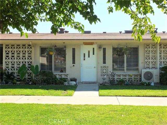 13671 Annandale Drive M-1 11J, Seal Beach, CA, 90740