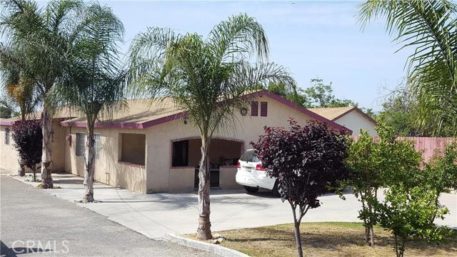 163 W Randall Avenue Rialto, CA 92376 - MLS #: RS18155690