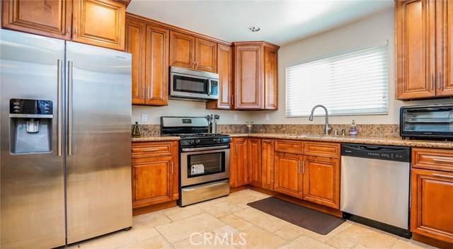 12224 Brookshire Avenue, Downey CA: http://media.crmls.org/medias/ecf2e571-6311-4fad-9865-1939a051fd22.jpg
