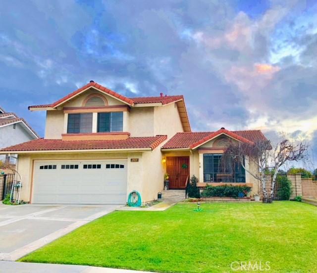 2923 Calle Frontera - San Clemente, California