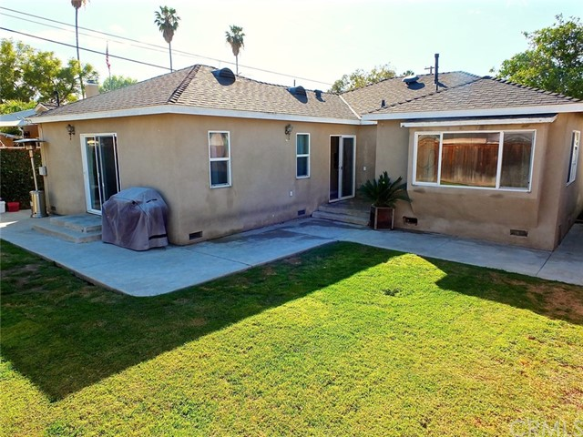 3708 Roxanne Av, Long Beach, CA 90808 Photo 24
