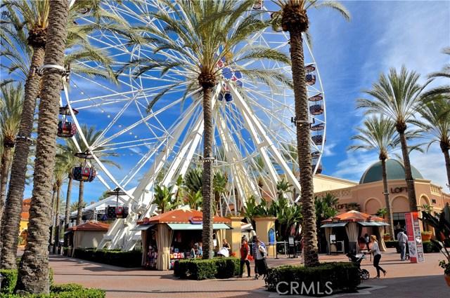 41 Nightshade, Irvine, CA 92603 Photo 42