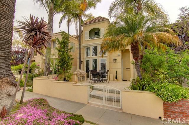 718 Marguerite Avenue, Corona del Mar, CA 92625