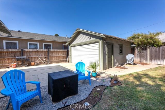 3707 Cerritos Avenue, Long Beach CA: http://media.crmls.org/medias/ecfb6408-d77c-4349-9634-c0b9333fc788.jpg
