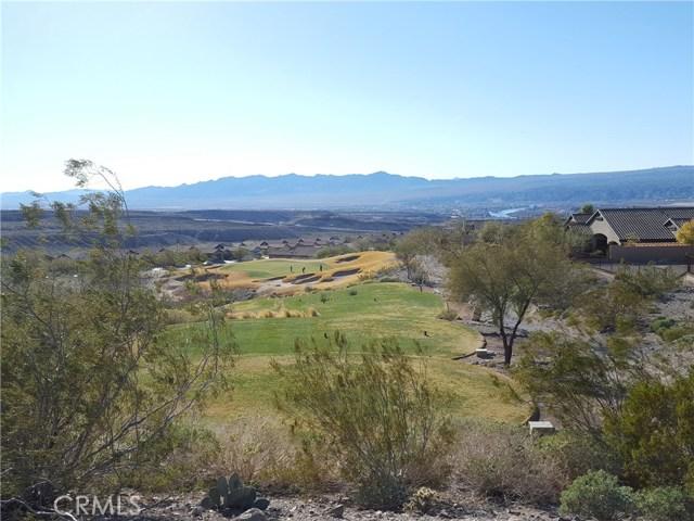 1423 PIONEER TRAIL Bullhead City, AZ 86429 - MLS #: JT18180429