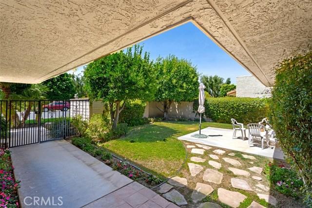 42 Lafayette Drive, Rancho Mirage CA: http://media.crmls.org/medias/ecfd2eae-929b-4eb5-98f2-f2f53c1f937a.jpg