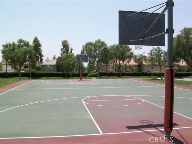 107 Waterman, Irvine CA: http://media.crmls.org/medias/ecfd4822-ec1b-4424-91a9-00a0f583b4bd.jpg